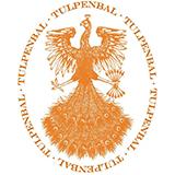Tulpenbal